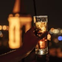 Speakeasy & Hidden Bars of Berlin Tour