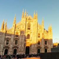 Best of Milan Tour: Highlights & Hidden Gems