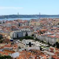 Charming Alfama - Historical Tour & Viewpoints