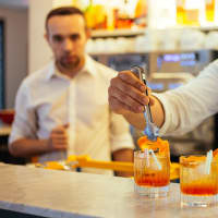 The Gourmet Experience: Valencia's Best Gastrobars