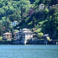 Lake Como Day Trip with a Local