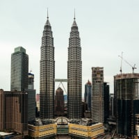 Highlights of Kuala Lumpur in One Super 10.