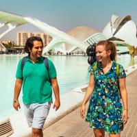 Best of Valencia Tour: Highlights & Hidden Gems