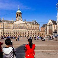 Privaet Rembrandt Tour