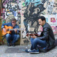 Live the story of artists at Montmartre!