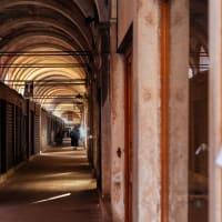The Secret Venice: History, Characters & Gossips