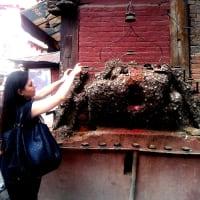 Daily Walking Tour through Beautiful Kathmandu!