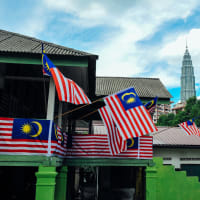 KL Premium Tour with Personal Guide (Inclusive of Food & Drinks - Unlimited Beer or Softdrinks)