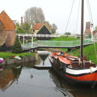 Private Day Trip to Holland's Hidden Gem: Enkhuizen