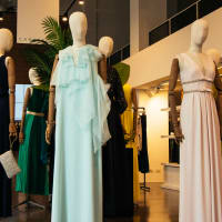 Made in Italy: Milan Fashion Tour