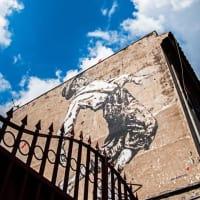 Contemporary Rome