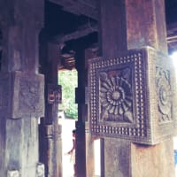 Country Side Temples Experience - Historical, Culture.