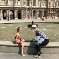 Paris with Asterix & Friends: A Storytelling Tour