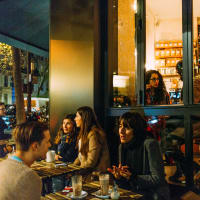 Paris Nightlife: have fun with a local