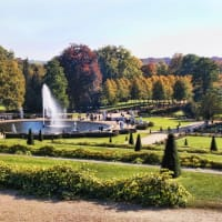 Berlin's Posh Sister: Half Day Trip to Potsdam