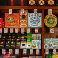 The true identity of Porto: 12 finest traditional stores of the city