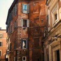 Roman Countryside Day Trip: Castelli Romani