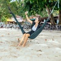 The Tropical Paradise: Pangkor Island Private Tour