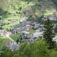 Day Trip To Andorra from Barcelona
