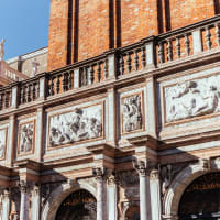 The Best of Venice: Highlights & Hidden Gems