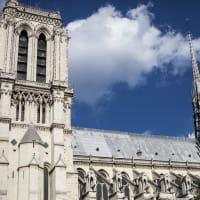 From City Island to Latin Quarter Paris Family Tour