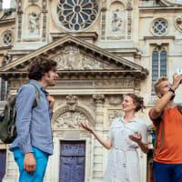 The true heart of Paris: A Latin Quarter tour