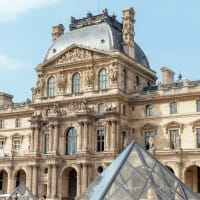 Skip-the-Line: Masterpieces of the Louvre