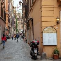 Drink Wine and Learn Italian