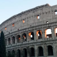 Skip the Line Colosseum and Hidden Spots of Rome Tour