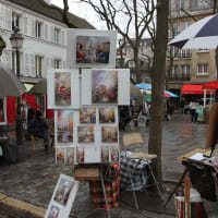 Make your Own Parisian Sculpture - Family Friendly Workshop