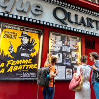 The true heart of Paris: A Latin Quarter tour