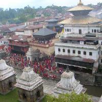 World Heritage Side