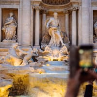 Rome's Highlights with a Historian