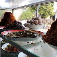 Delicious Local Food Tour in Sanur