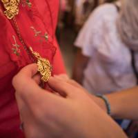Singapore's Peranakan Culture Tour