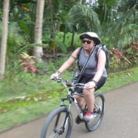 2-Day Camotes Island Bike Tour