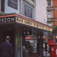 London Rock & Roll Legends Tour