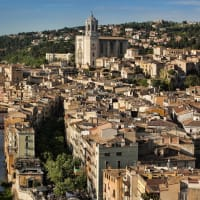 Girona and Figueres Day Trip