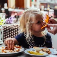 Delicioso Barcelona! - Family Friendly Food Tour