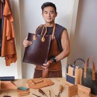 Karel Yeung