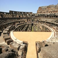 Skip the Line: Colosseum&Hidden Spots of Rome Tour