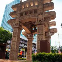Kickstart Tour: Intro to Kuala Lumpur