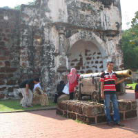 Exciting Day Trip To Malacca