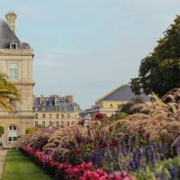 Secrets of the French revolution