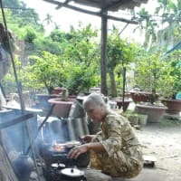 Villages adventure - true Nha Trang lifestyle and culture