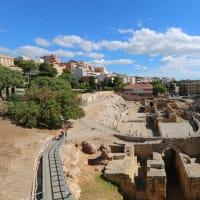 Day Trip to Tarragona