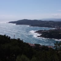 Costa Brava Daytrip from Barcelona