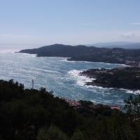 Costa Brava Daytrip from Barcelona