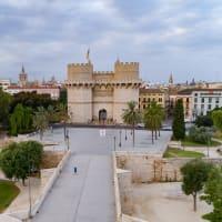 A day of Culture & Fun in Valencia