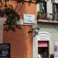 Discover Barcelona like a chef